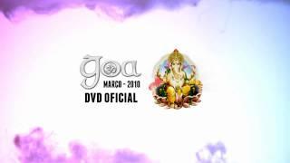 Goa 2010 DVD