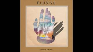 "Elusive ""Intro - Sands Of Time (ft. Ardom Belton, Issac Takeuchi, Christian Frederick Thierbach)"""