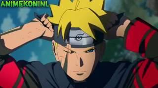 Boruto Naruto next generations [AMV] neffex grateful