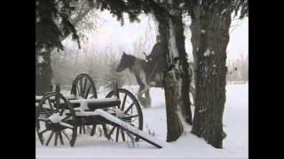 Winter Gypsy Video 2013