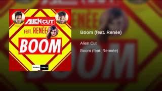 Boom (feat. Renèe)