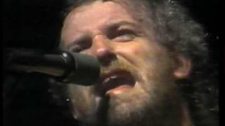 "Joe Cocker - ""Cry Me A River"" - '70 - stereo"