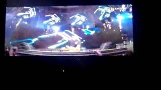 Adagio For Strings-Tiësto (Ultra Music Festival)