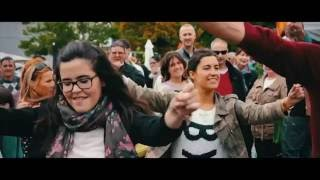 WOMEX 16 - 1st Showcase Trailer Video