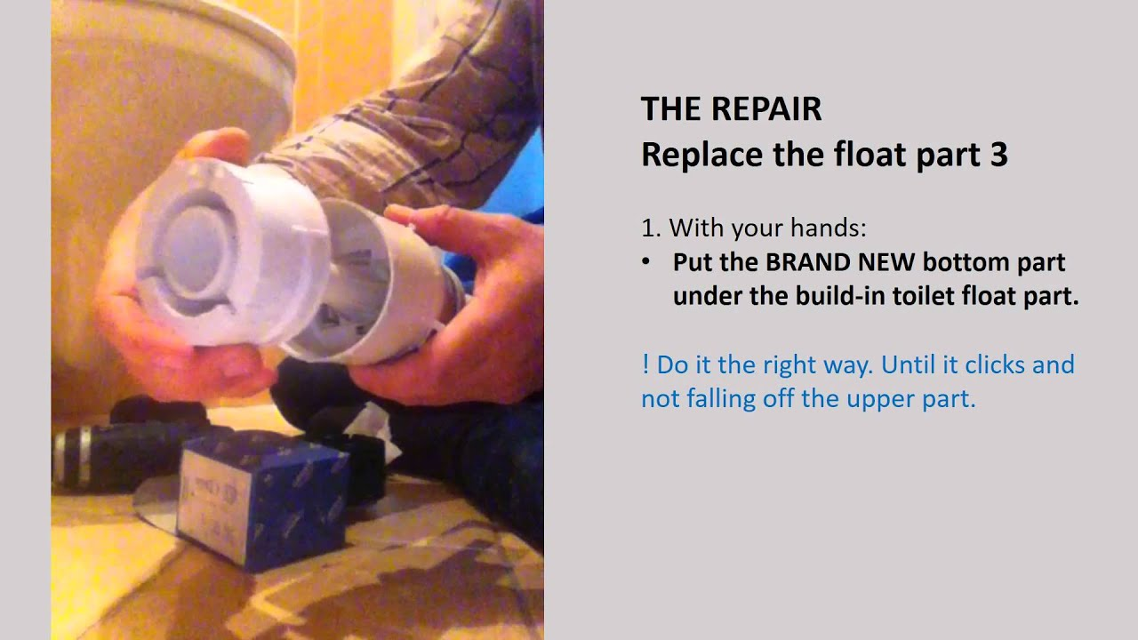 Plumbing Boot Clogged Repair Specialists St. Joseph Missouri