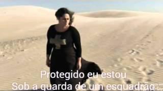 Fortaleza - Michelle Nascimento (Desafio no Deserto)
