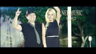 NICOLAE GUTA - TOATE STELELE NOUTATE 2013