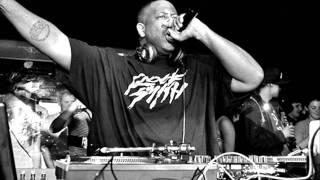 DJ Premier - Opportunity Knocks (Instrumental)