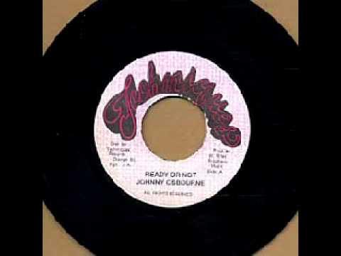 johnny-osbourne-ready-or-not-metamorph68