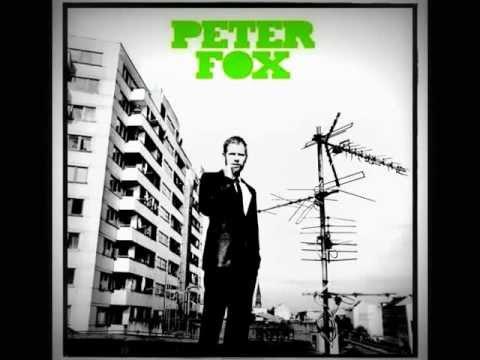 peter-fox-der-letzte-tag-xamlles