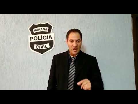 Agentes da cadeia pública de Goioerê evitam que drogas cheguem até os presos