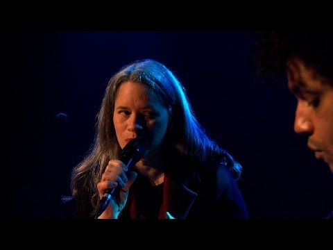 natalie-merchant-texas-later-with-jools-holland-bbc-two-bbc