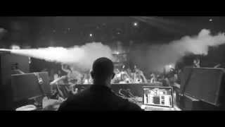 Evolve Group Presents DJ SNAKE at Roxy | Thurs 4.03.14
