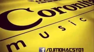 Dj.Mohacsy ft. Dani Family - Örökre enyém a szíved (Coronita Club Mix)