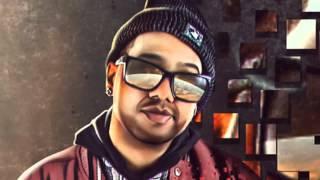 Yo Lloro - Randy Nota Loka (Original) (Video Music) REGGAETON ROMANTICO 2014