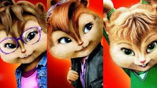 Adele   Hello   Chipmunks Version  (Video 720p)