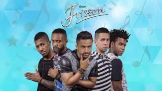 Grupo Frisson - Na Gandaia (lyric)