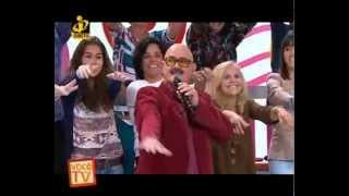 """Fernando Correia Marques """"Isabel, Isabel"""" VOZ ao VIVO"""