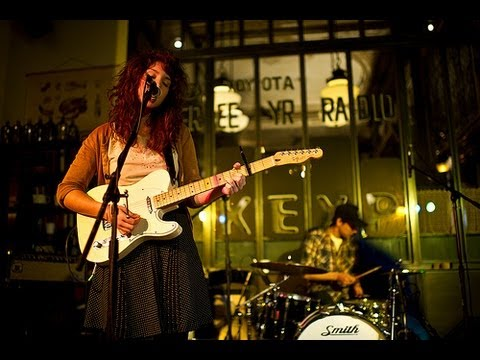 widowspeak-gun-shy-live-on-kexp-kexpradio