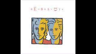 Show Me Your Love - The Rembrandts