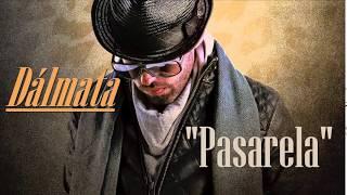 Dálmata - Pasarela (Karaoke)