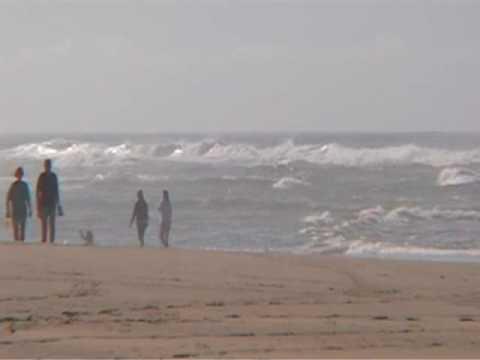 Sedgefield Beaches – Zeegesicht Ridge, Circle Developers