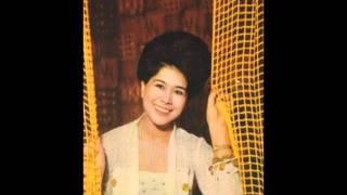 Anneke Gronloh Sweetheart, My darling, mijn schat