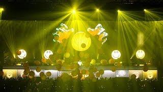 Armin van Buuren - Ping Pong (Live @ Armin Only, Ziggo Dome, NL)