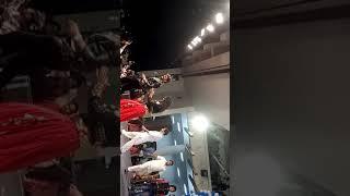 Kesari lala Yadav(7)