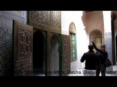 Morocco_2010