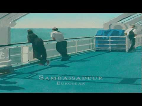 sambassadeur-a-remote-view-jamesyang124