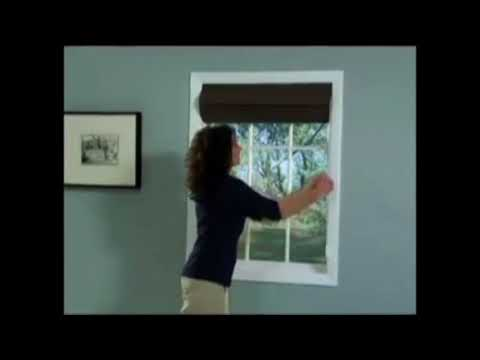Bali Blinds | Continuous Loop-Lift