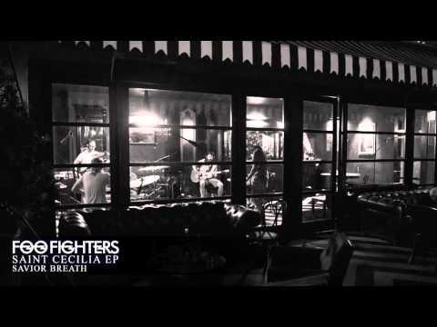 foo-fighters-savior-breath-foo-fighters