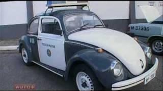AUTO+(ANTIGOS CARROS DE POLÍCIA EM SÃO PAULO)