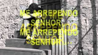 Primeiro Amor - Aline Barros -Legendado