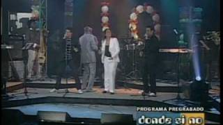 Un Año de Amor feat Edith Mazola   Charanga Habanera