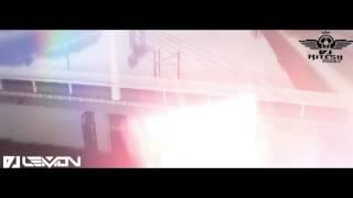 Khair Mangdi Remix  - DJ Lemon & DVJ Ritesh