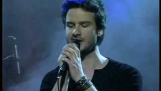 Mustafa Keçeli - Son 1 Şans Yuxexes Canlı Performans