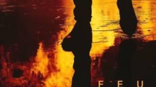 Nekfeu - Le Horla (Audio)