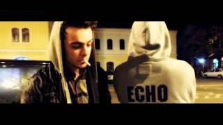 Satana ft  ECHO & Sesu   Foc, Sloboz și Jale Speed up