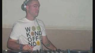SUM DJ & HIMBO B B B B BOUNCE.wmv