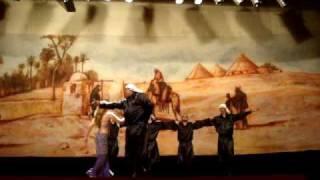 MAKTUB VII - Mistérios do Oriente - Giovana Franchi