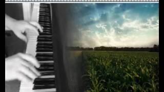 Summer's Waltz - Jazz Trio