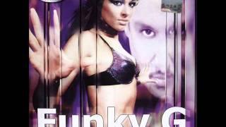 Fanky G - Oko Za Oko(OFFICIAL VIDEO)