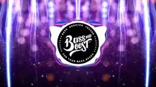 Wizard - The Club [Bass Boosted]