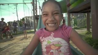 Conheça o Projeto Salvador 360