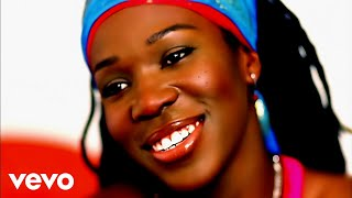 India Arie The Truth