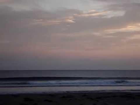 Nicaragua Real Estate — Playa Coco Sunset