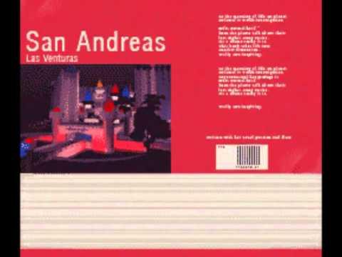 charles-wright-the-watts-103rd-street-rhythm-band-express-yourself-1971-vlad-nicolae-radu