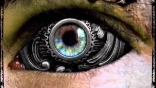 Feint - Clockwork Hearts (Montisquirrel Remix)